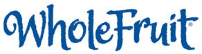 Whole Fruit Logo